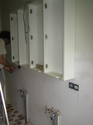 Salle-de-bain-en-placement-0003.jpg