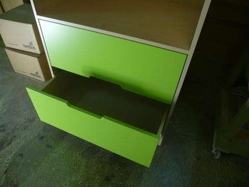 placard-fabrication-0118.JPG