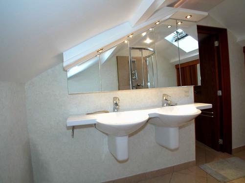 Salle-de-bain-réalisation-0017.jpg