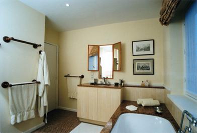Salle-de-bain-réalisation-0030.jpg