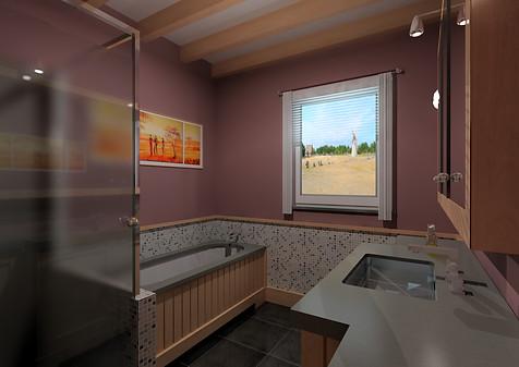 Salle-de-bain-plan-0048.jpg