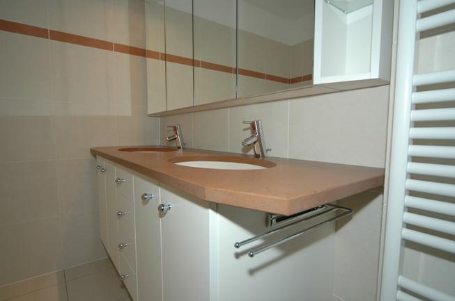 Salle-de-bain-réalisation-0014.jpg