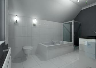 Salle-de-bain-plan-0031.jpg