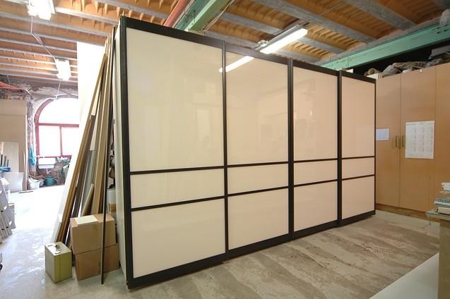 placard-fabrication-0101.jpg