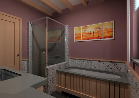 Salle-de-bain-plan-0047.jpg
