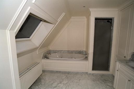 Salle-de-bain-réalisation-0024.jpg
