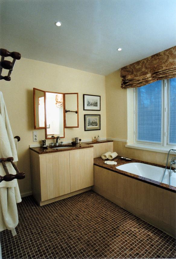 Salle-de-bain-réalisation-0032.jpg