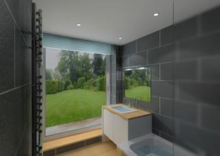 Salle-de-bain-plan-0040.jpg