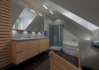 Salle-de-bain-plan-0065.jpg