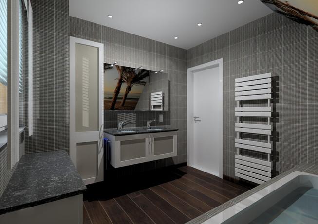 Salle-de-bain-plan-0025.jpg