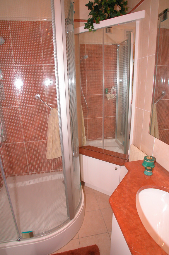 Salle-de-bain-réalisation-0009.JPG