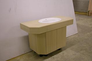 Salle-de-bain-en-fabrication-0001.JPG