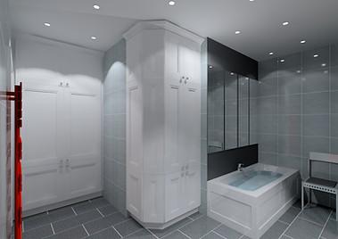 Salle-de-bain-plan-0034.jpg
