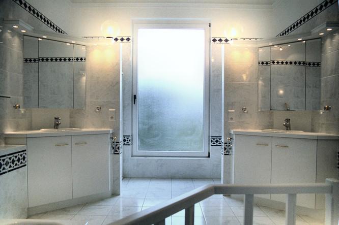 Salle-de-bain-réalisation-0020.jpg