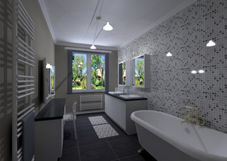 Salle-de-bain-plan-0063.jpg