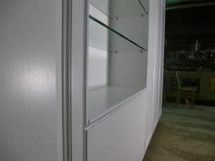 placard-fabrication-0111.JPG