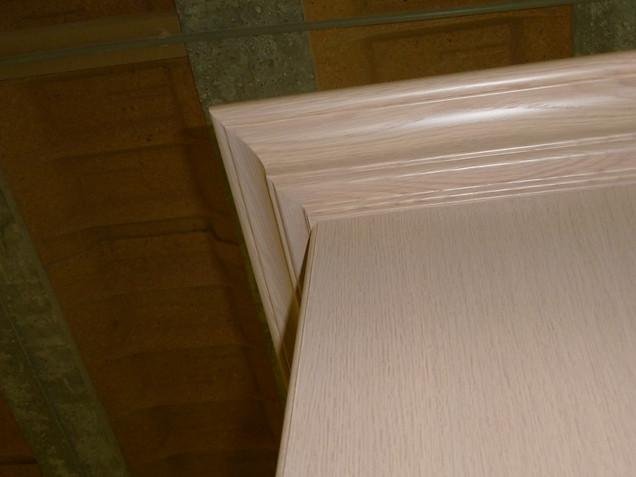 placard-fabrication-0100.jpg
