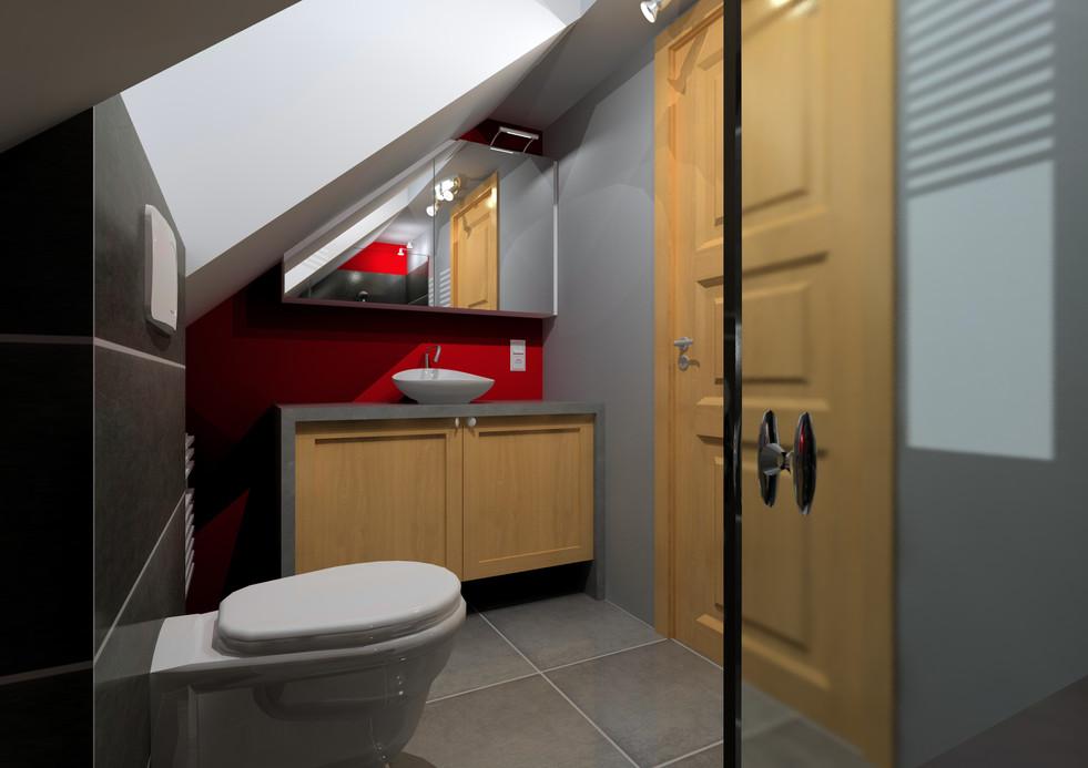 Salle-de-bain-plan-0072.jpg