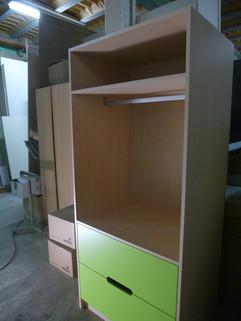 placard-fabrication-0116.JPG