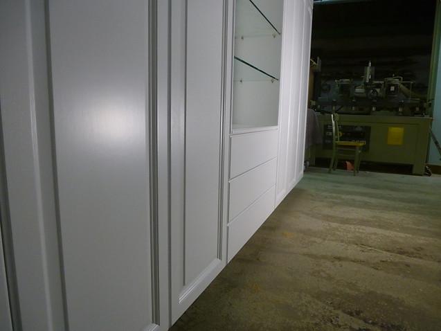 placard-fabrication-0109.JPG