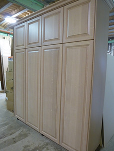 placard-fabrication-0090.jpg