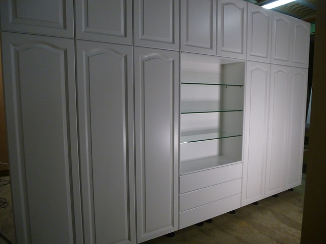 placard-fabrication-0107.JPG