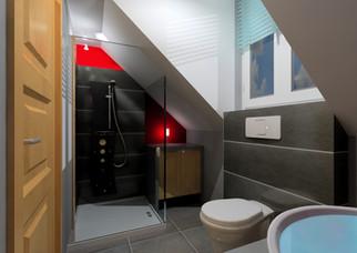 Salle-de-bain-plan-0070.jpg