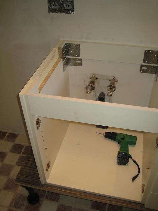 Salle-de-bain-en-placement-0005.jpg