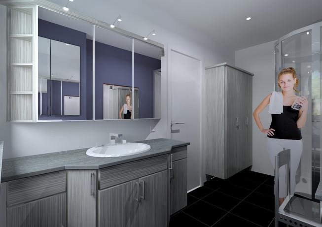 Salle-de-bain-plan-0053.jpg
