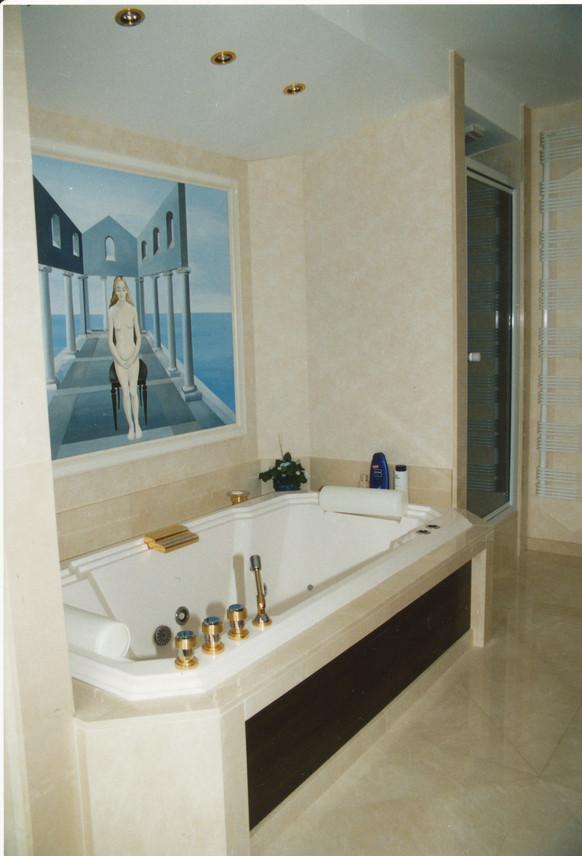 Salle-de-bain-réalisation-0021.jpg