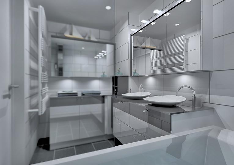 Salle-de-bain-plan-0059.jpg