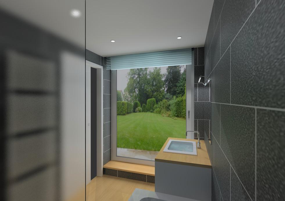 Salle-de-bain-plan-0039.jpg