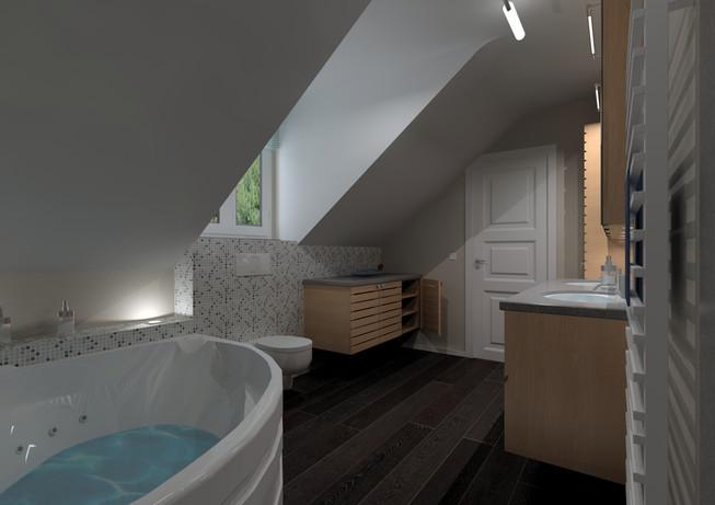 Salle-de-bain-plan-0067.jpg