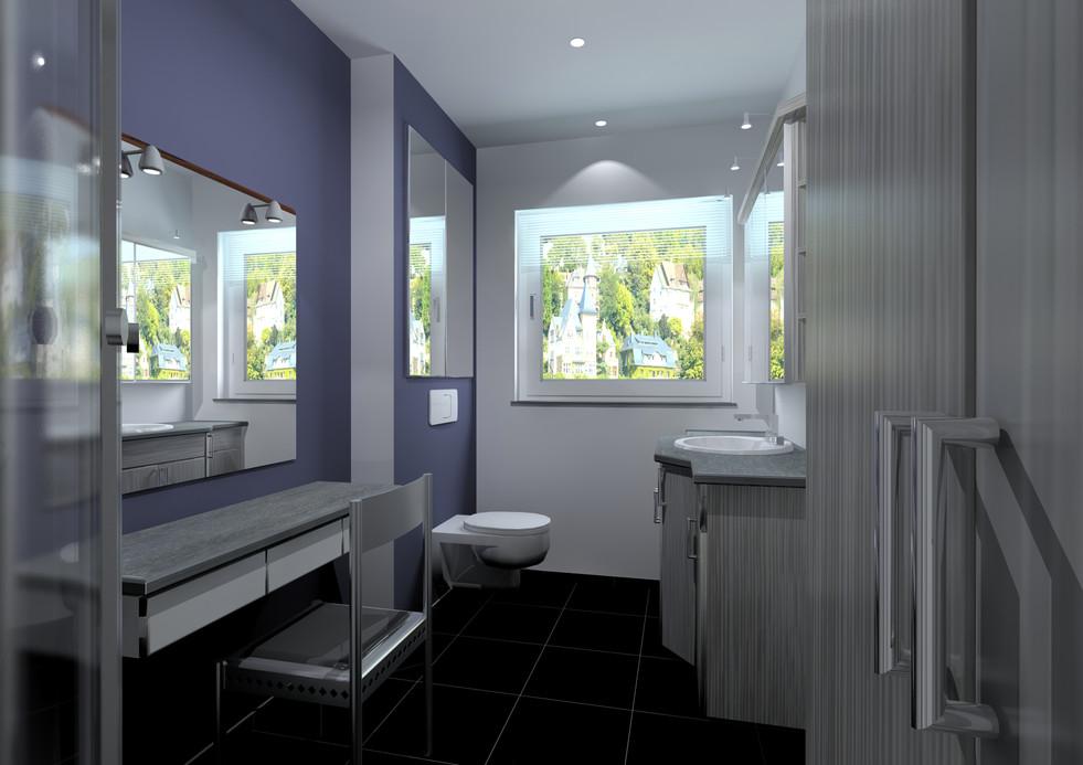Salle-de-bain-plan-0055.jpg