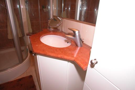 Salle-de-bain-réalisation-0006.JPG