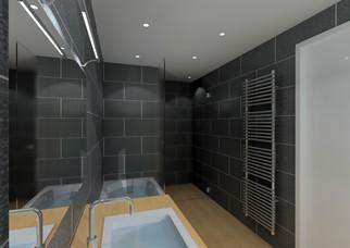 Salle-de-bain-plan-0038.jpg