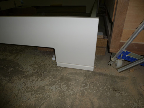 placard-fabrication-0079.jpg