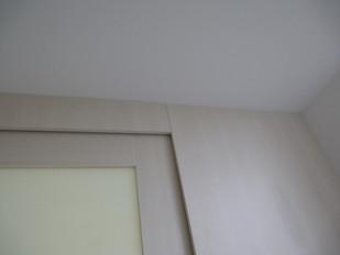 Placards-en-placement-0061.JPG