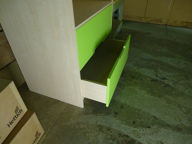placard-fabrication-0117.JPG