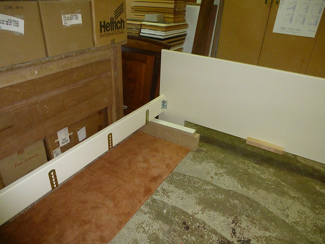 placard-fabrication-0077.jpg