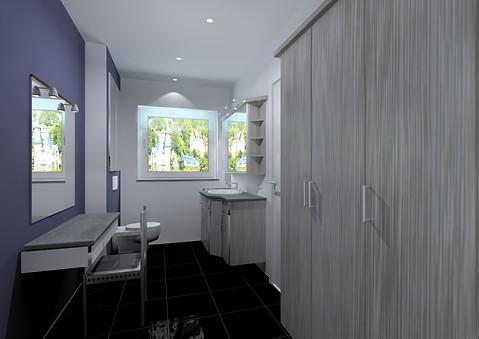Salle-de-bain-plan-0056.jpg
