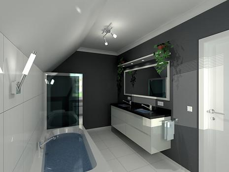 Salle-de-bain-plan-0029.jpg