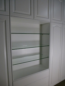 placard-fabrication-0113.JPG