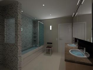 Salle-de-bain-plan-0044.jpg