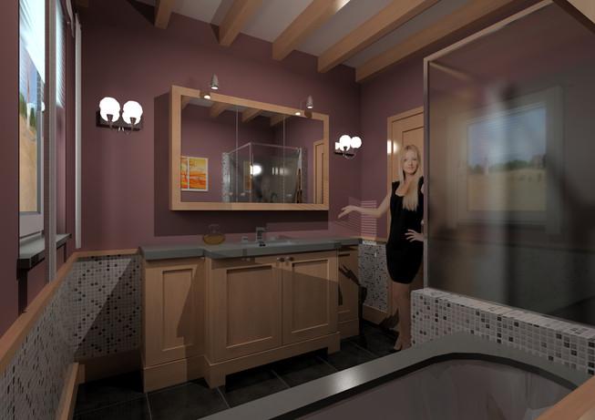 Salle-de-bain-plan-0045.jpg