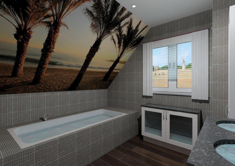 Salle-de-bain-plan-0028.jpg
