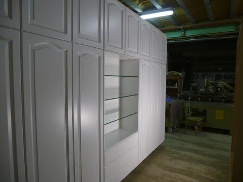 placard-fabrication-0108.JPG