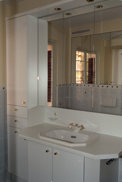 Salle-de-bain-réalisation-0027.jpg