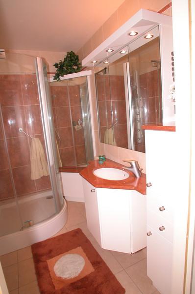 Salle-de-bain-réalisation-0010.JPG