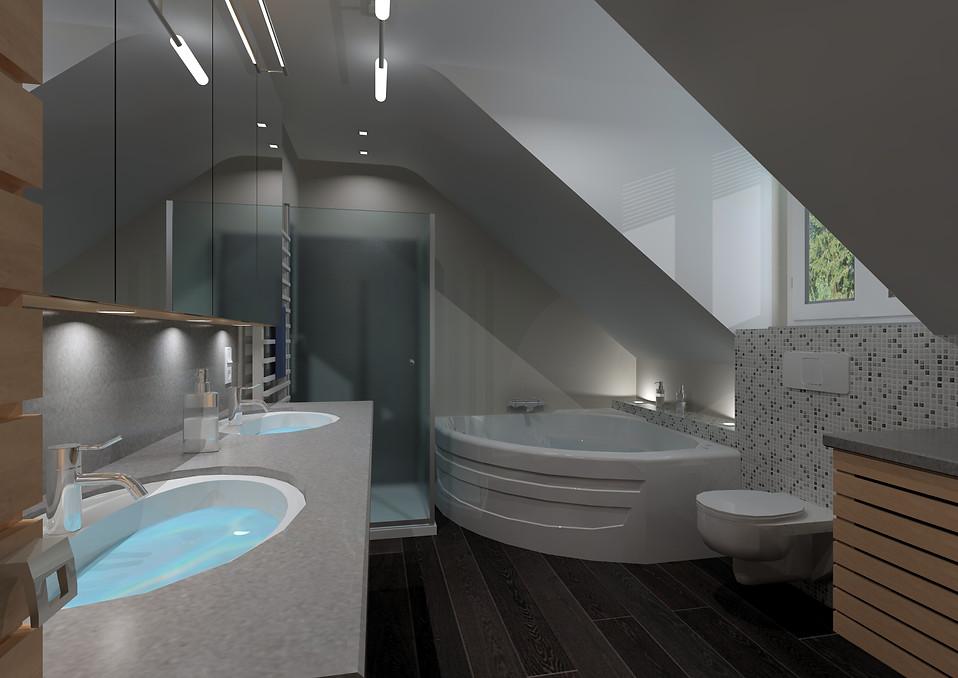 Salle-de-bain-plan-0066.jpg